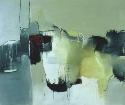 enlarge painting